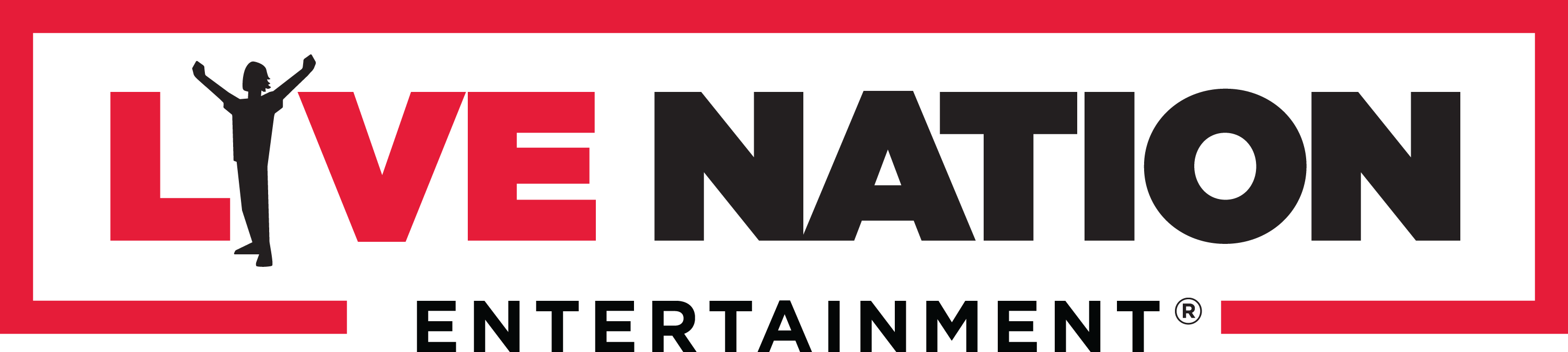 live nation entertainment careers your career centre stage live nation entertainment jobs