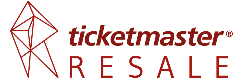 Ticketmaster | Live Nation Entertainment Careers